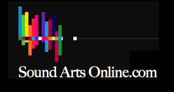 Sound Arts Inc.