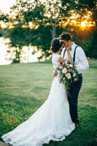 Asheville wedding keyboardist/ pianist available for ceremony and cocktail hour